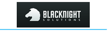 BLACKNIGHT SOLUTIONS