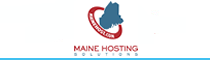 MAINE HOSTING SOLUTIONS