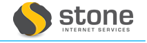 STONE INTERNET SERVICES
