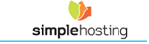 SIMPLE HOSTING GMBH