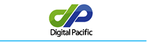 DIGITAL PACIFIC